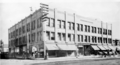 Chamber of Commerce, 4th and Broadway c.1900.png