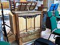 Chamber organ by Richard Moore 03.JPG