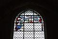 Champeaux Saint-Martin Fenster 47.JPG