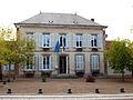 Champignelles-FR-89-mairie-04.jpg