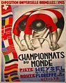 Championnats du monde de cyclisme 1935.jpg