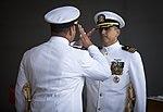 Change of Command Ceremony HSM-37 July 9, 2015 150709-M-TT233-064.jpg