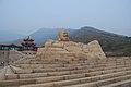 Changping, Beijing, China - panoramio - jetsun (23).jpg