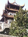 Changsha PICT1462 (1426197078).jpg