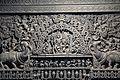 Channakeshava temple sculpture.jpg