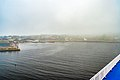 Channel Port auz Basques Newfoundland (40651132864).jpg
