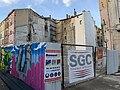 Chantier Construction Îlot Laguiche - Mâcon (FR71) - 2020-12-22 - 1.jpg