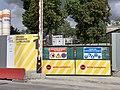 Chantier Ouvrage Pelouse - Clichy Bois - 2020-08-22 - 4.jpg