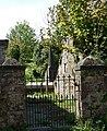 Chapel Entrance - geograph.org.uk - 1299839.jpg