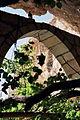 Chapel Window (48713103) (2).jpg