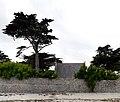 Chapelle Saint-Goustan - Le Croisic - 03.jpg
