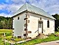 Chapelle Sainte Claire à Saint Romary.jpg