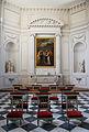 Chapelle du Petit Trianon, intérieur.jpg