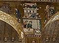 Chapelle palatine Tour de Babel.jpg