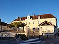 Charbuy-FR-89-mairie-03.jpg