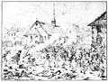 Charles-Alexandre Steinhäuslin 06 - Combat près de Honau (23.11.1847).jpg