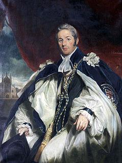 Charles Sumner (bishop) Bishop of Winchester; Bishop of Llandaff