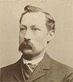 Charles E Fahrney 1891.jpg