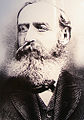 Charles Hardy (1833 - 1908).jpg