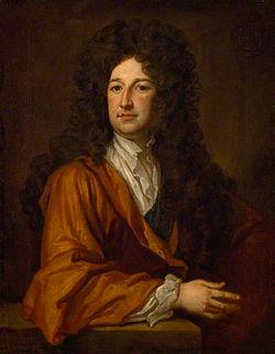 Charles seymour, 6th duke of somerset