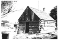 Charles Wilden House.png