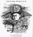 Charles bradlaugh cartoon.png