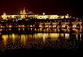 Charles bridge Prague - tunliweb.no 3.jpg