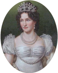 Charlotte Auguste Bayern 1792 1873.png