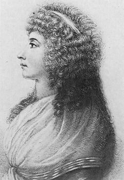 Charlotte von Stein.jpg
