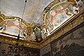 Charlottenburg Palace, 1695-1746, Berlin (40) (39473636374).jpg