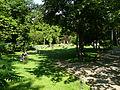 Charlottenburg TU Campus-Charlottenburg.JPG