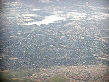 group charnwood australian capital territory australia