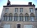 Chartres - 7 rue du Cloître-Notre-Dame (01).jpg
