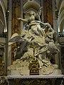 Chartres - cathédrale, intérieur (18).jpg