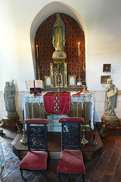 Fichier:Chateau-de-montpoupon-chapelle.jpg