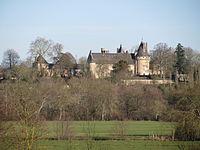 Chateau-des-bordes-1.JPG