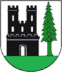 Coat of Arms of Châtillon