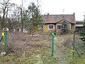 Chatynka Żuli - panoramio.jpg