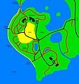 Chaypee map.JPG