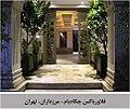 Chekadbam-green-interior-architecture.jpg