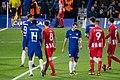 Chelsea 1 Atletico Madrid 1 (38870106101).jpg
