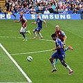 Chelsea 3 Aston Villa 0 (15369266781).jpg