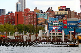 Chelsea Piers, Manhattan.jpg