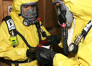 Chemical warfare training.jpg