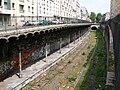 Chemin de fer de Petite Ceinture - track.jpg