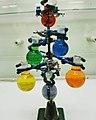 Chemistry Christmas Tree.jpg