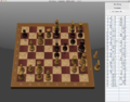 Chess (OS X) Crazyhouse mode.png