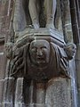 Chester Cathedral int Hamilton 041.JPG