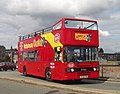 Chester City Sightseeing Olympian 39935.jpg