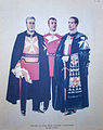 Chevaliers de Justice-3.jpg